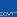 bdvt-logo-neu_klein