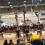 Cheerleader mit BEMER-Unterstützung bei NRW Landesmeisterschaft